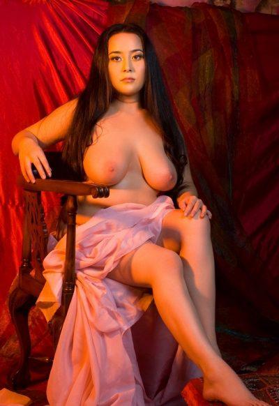 Проститутки узбечки нижнем новгороде #3